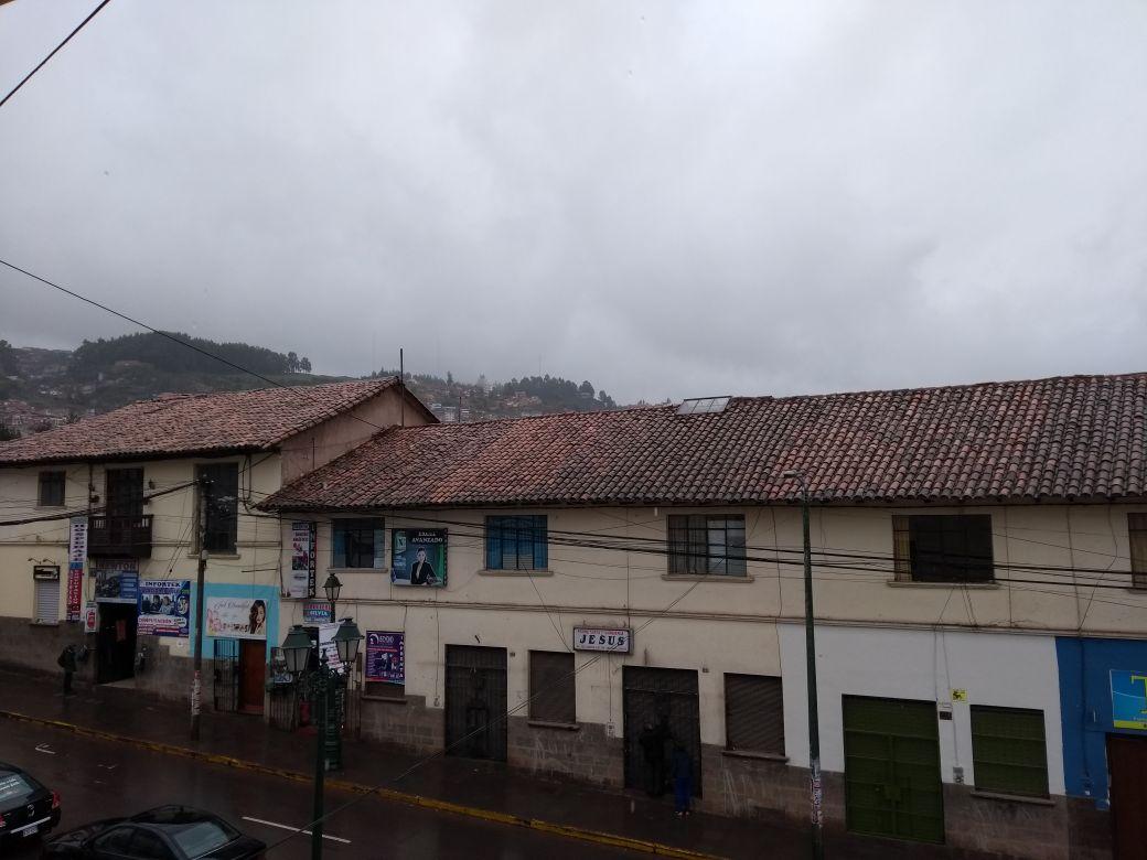 Rumbo Machu Picchu - Página 5 Whatsa99