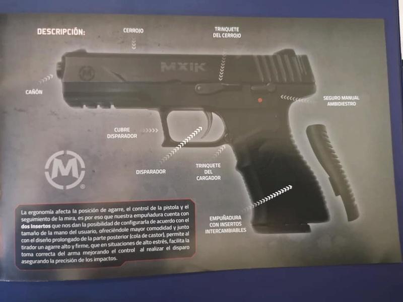 Pistolas Mendoza AZTK y MXIK 2mendo10