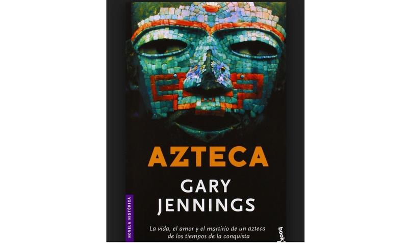 Literatura Histórica Azteca11