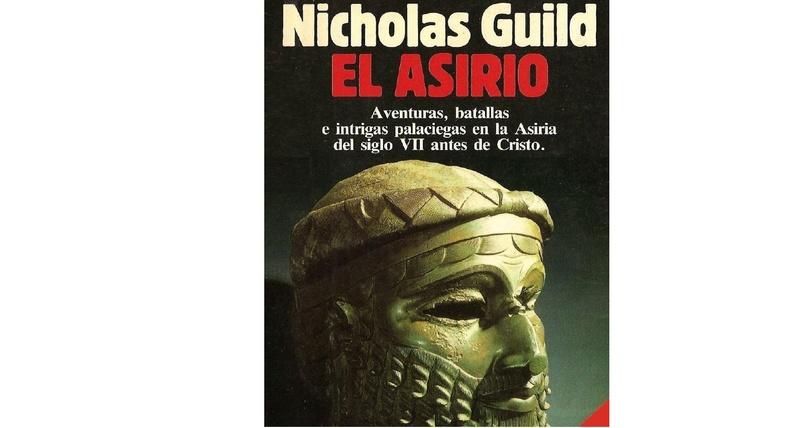 Literatura Histórica El_asi10