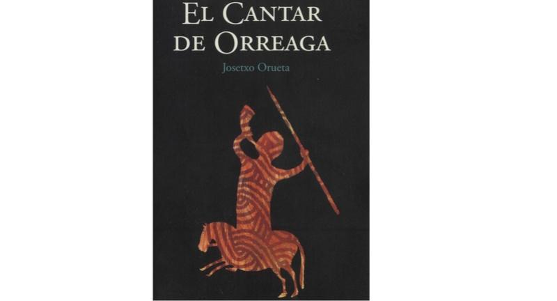 Literatura Histórica El_can10