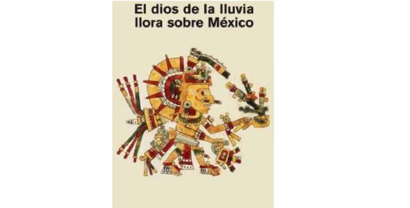 Literatura Histórica El_dio12