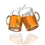 [PAGANDO] FREERIPPLE - FAUCET RIPPLE - Refback 80% - Rec. pago 3 - Página 5 Cervec11