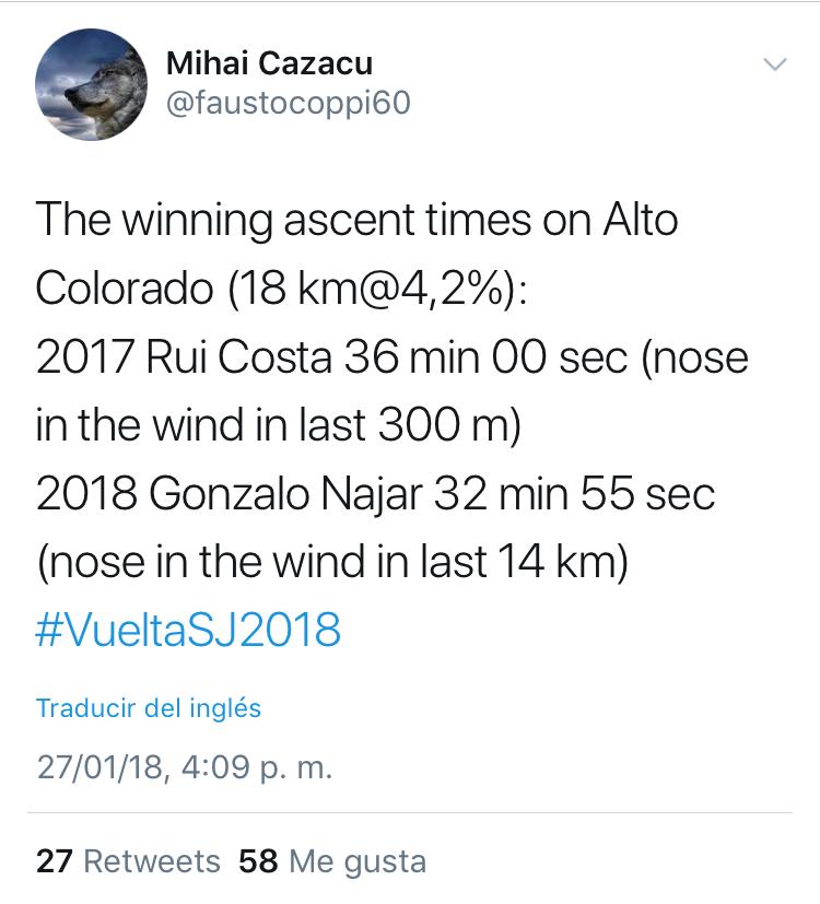 Seguimiento a Carreras 2018 Eac2a810