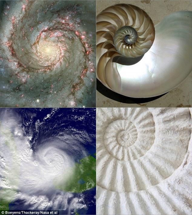 ¿Podrìan las Matematicas probar la Existencia de Dios? 23c5fc10