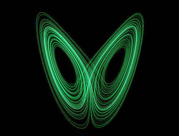 ¿Podrìan las Matematicas probar la Existencia de Dios? - Página 2 A3435110