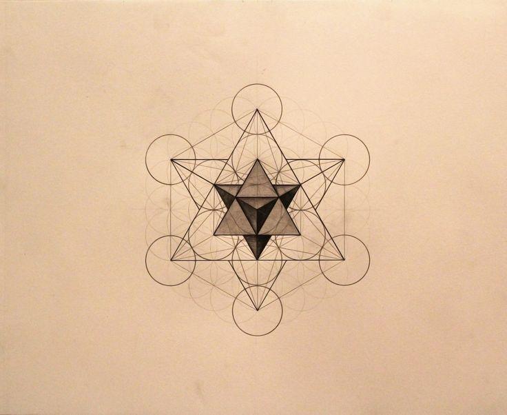 ¿Podrìan las Matematicas probar la Existencia de Dios? Af32f010