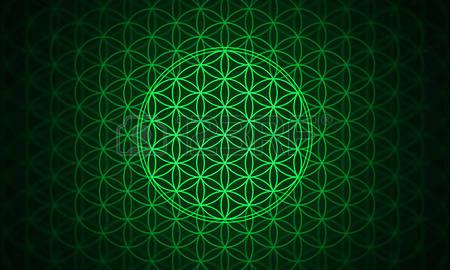 ¿Podrìan las Matematicas probar la Existencia de Dios? Genesi10