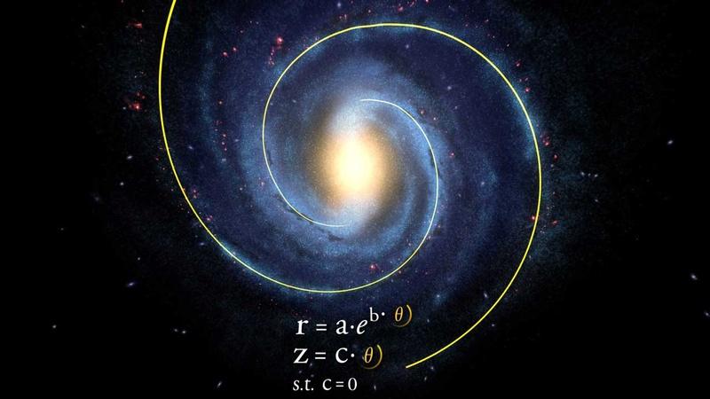 ¿Podrìan las Matematicas probar la Existencia de Dios? Mus_fr10