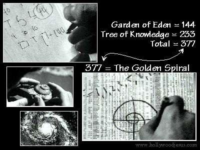 ¿Podrìan las Matematicas probar la Existencia de Dios? Pi0310