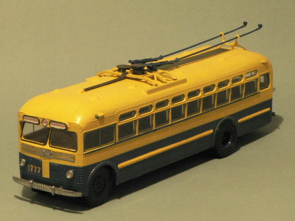 МТБ-82 P1110010