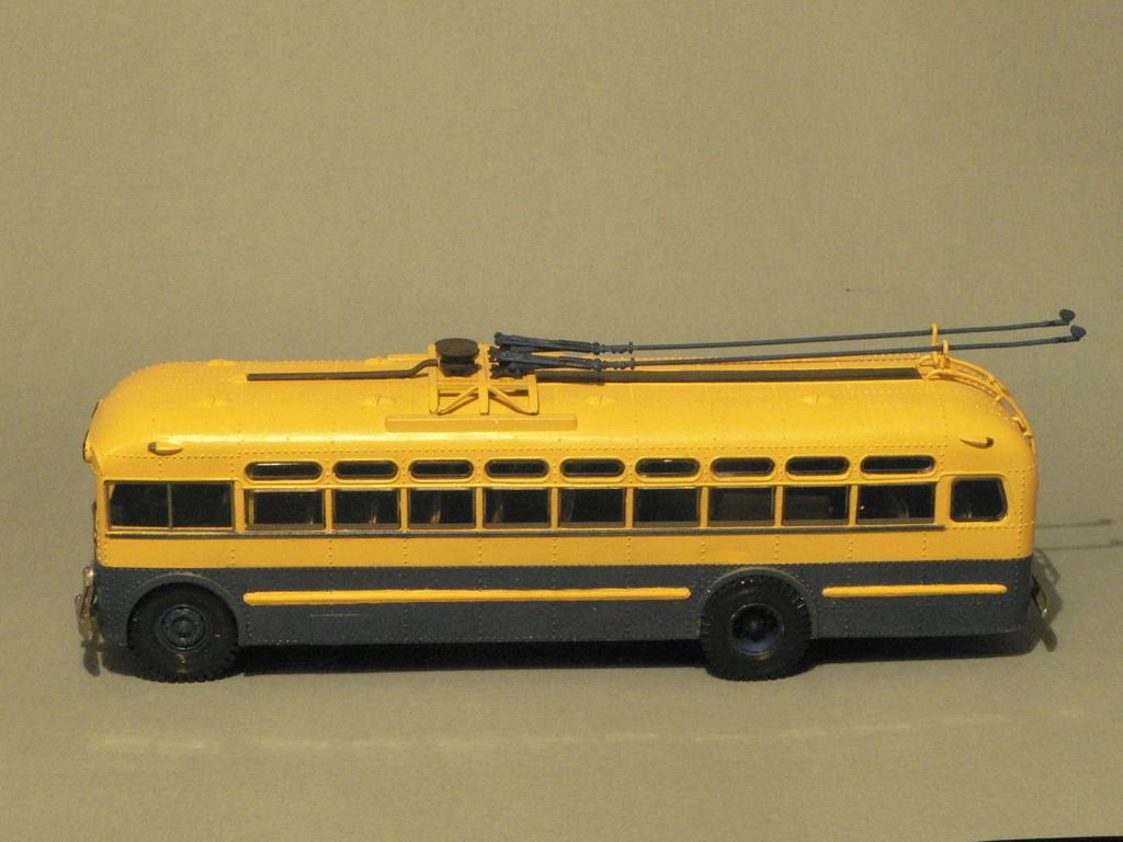 МТБ-82 P1110013