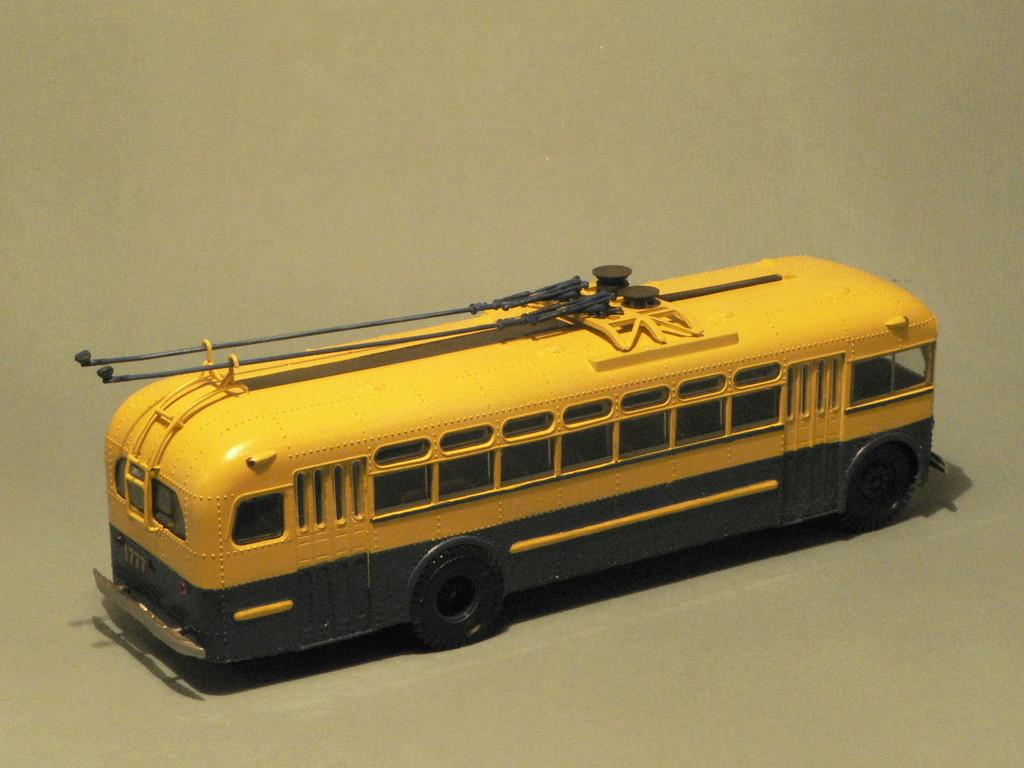 МТБ-82 P1110014