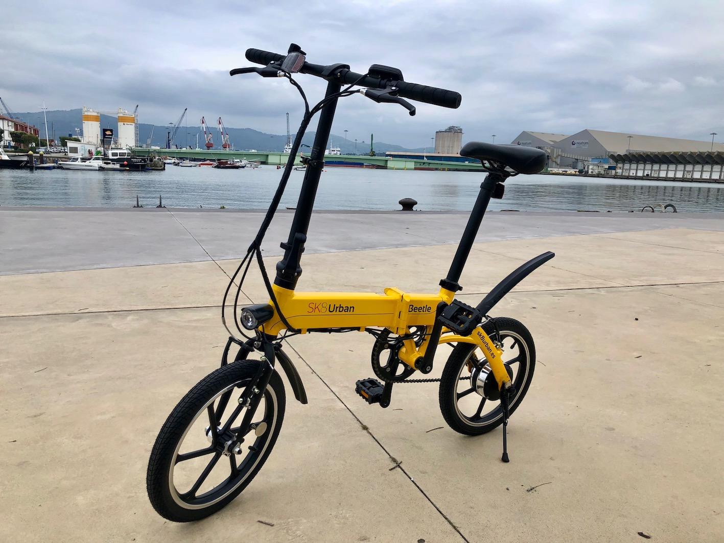 Presentación y mi nueva bici Img_8011