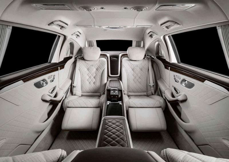 Mercedes com leitor de vinil 05-mer10