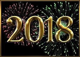 Feliz ano 2018 Img_0323