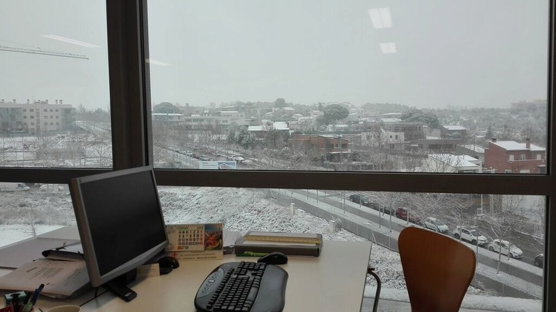 puta nieve - Página 5 Img_2012