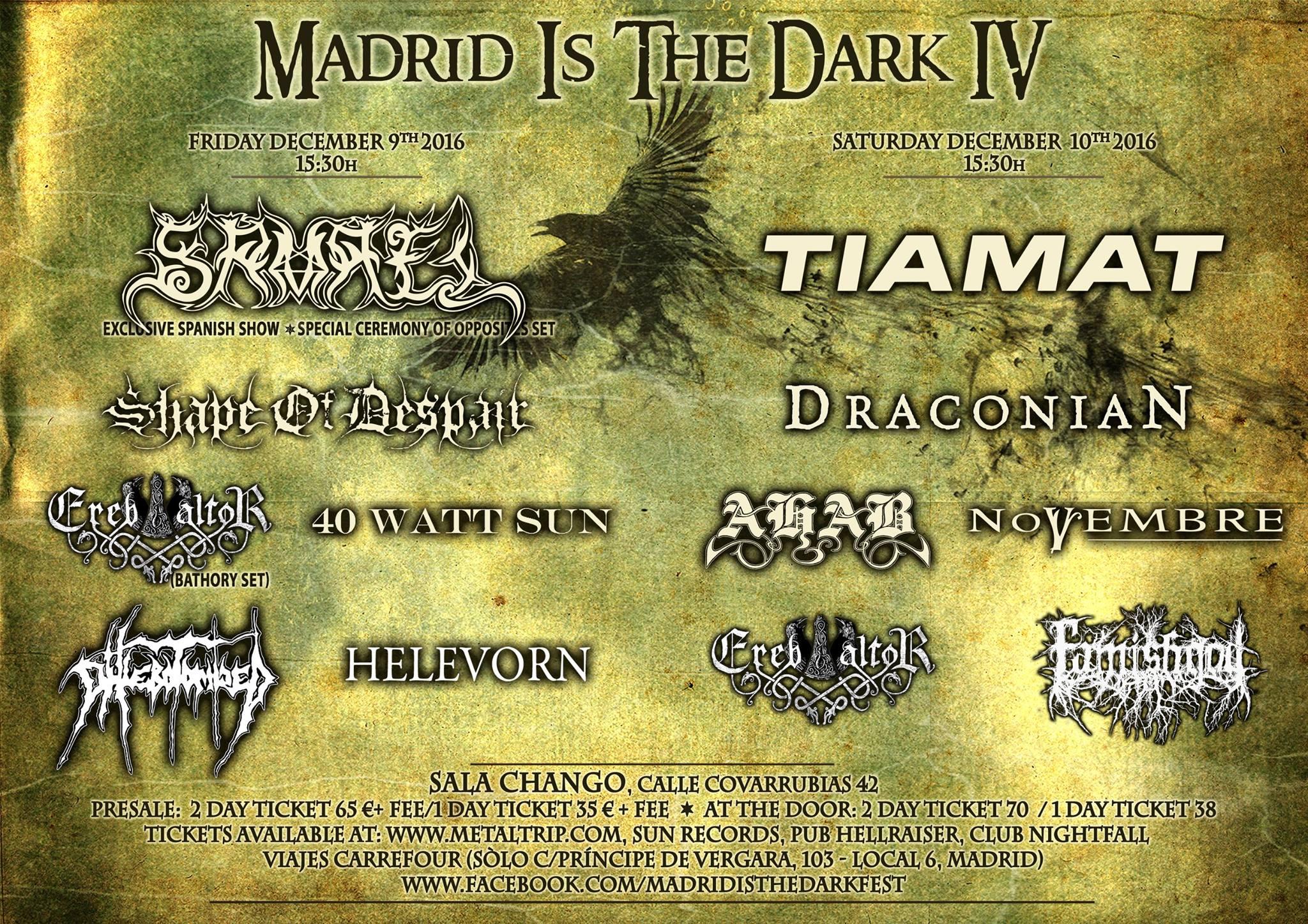 Madrid Is The Dark VII // 6 y 7 de diciembre // Sala But - Página 8 Mitd-410