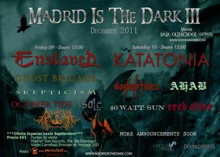 Madrid Is The Dark VII // 6 y 7 de diciembre // Sala But - Página 8 Mitd-p10