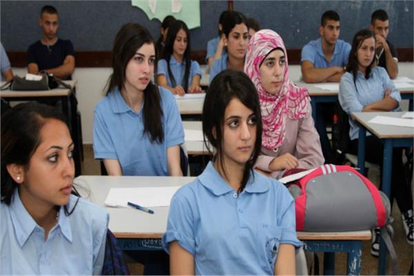 حكم إفطار الطلبة فى رمضان أثناء الإمتحانات I_oo10