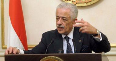 وزير التعليم – لم نتبرع لتحيا مصر بفائض ميزانية ولا تصدقوا الشائعات Uiyo15