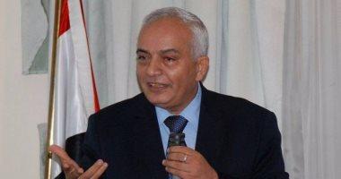 حجازى نشرة  المحذوفات تصل المدارس يوم الثلاثاء القادم Y_oii11