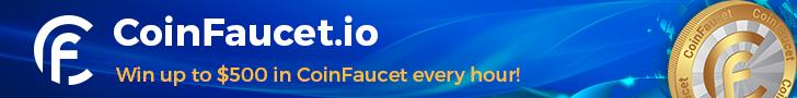 [PAGANDO] FREERIPPLE - FAUCET RIPPLE - Refback 80% - Rec. pago 3 B728_910