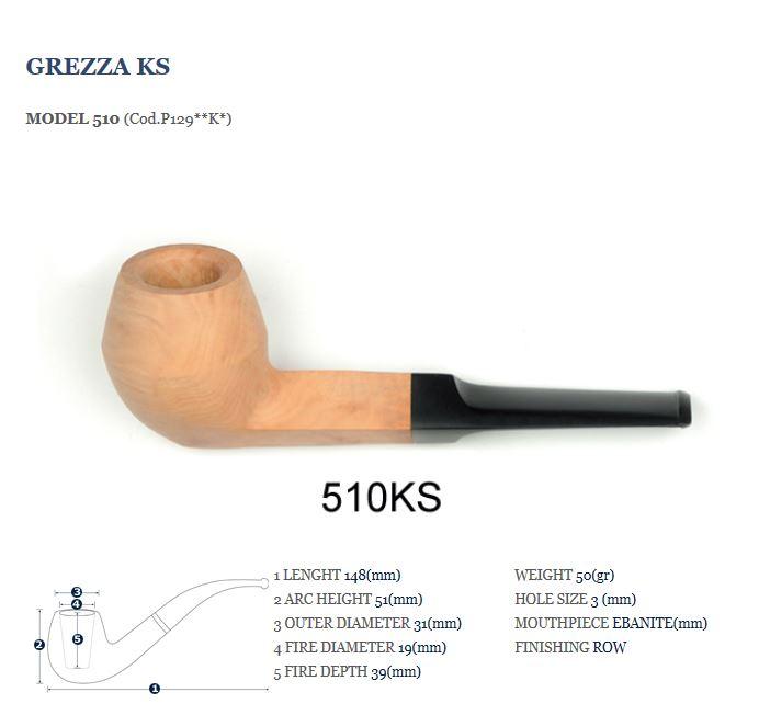 Lakeman lule & stuff - Page 7 510-gr10
