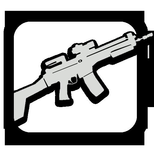 Sobre GTA - [ prints   vídeos   discussões etc ] - Página 2 M4icon10