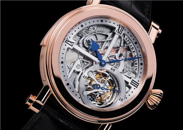 Lựa chọn đồng hồ cơ hay quartz 35334514