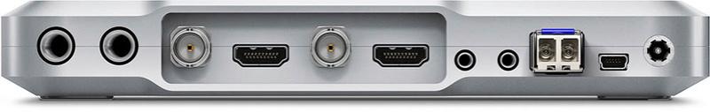 DJI Drones and Blackmagic ATEM Camera Converter - loại flycam phổ biến cho truyền hình Blackm11