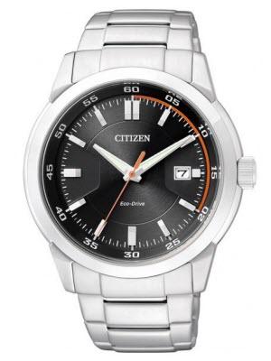 Lựa chọn đồng hồ cơ hay quartz C490e112