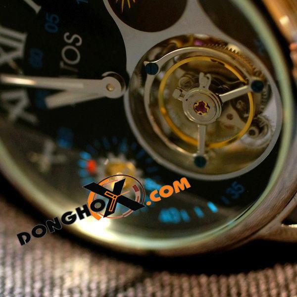 Lựa chọn đồng hồ cơ hay quartz Conten11