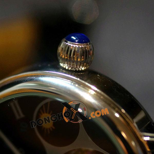 Lựa chọn đồng hồ cơ hay quartz Conten13