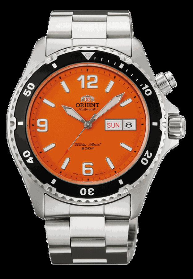 Lựa chọn đồng hồ cơ hay quartz Dong-h10