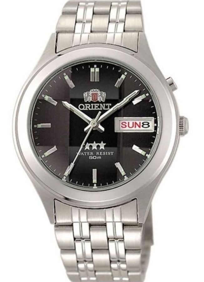 Lựa chọn đồng hồ cơ hay quartz Dong-h11