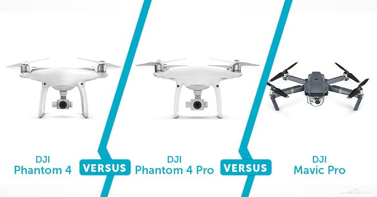DJI Drones and Blackmagic ATEM Camera Converter - loại flycam phổ biến cho truyền hình Flycam10