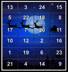 SAO Advent 2028 Saoadv10