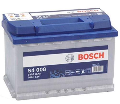 Batterie Def Bosch_10