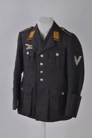 Vareuse allemande luftwaffe  17453912