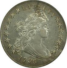 imitaivas de monedas antiguas - Página 2 220px-10