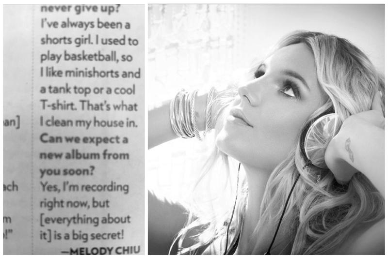 Britney Spears >> preparando nuevo álbum Dd0wxi10