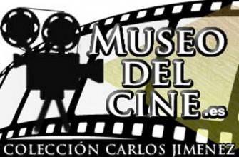 DIA 24 DE FEBRERO. RUTA DEL VINO, ACEITE Y AGUA Museoc10