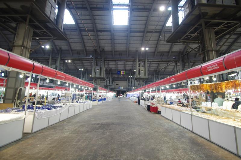 Expominer 2017: Petita visió fotogràfica des de l´estand del GMC 10-img11
