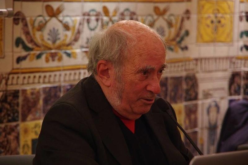 """Crònica de la conferència """"Mineria i Patrimoni miner Català Inventari i avaluació de museus i parcs geològics."""". 1412"""