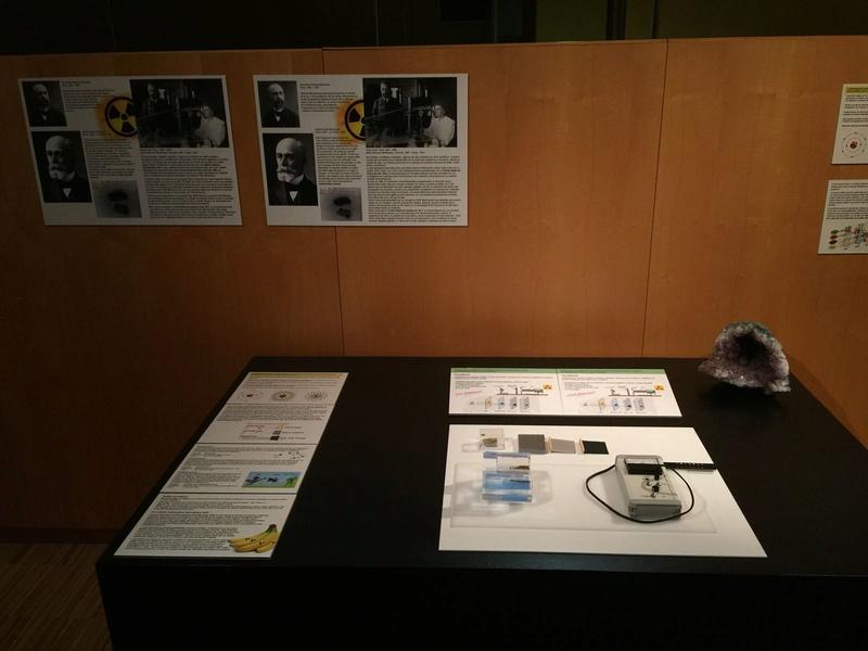 minerals - Exposició Cosmocaixa Barcelona- Explora: el col·leccionisme de minerals. 15-img10