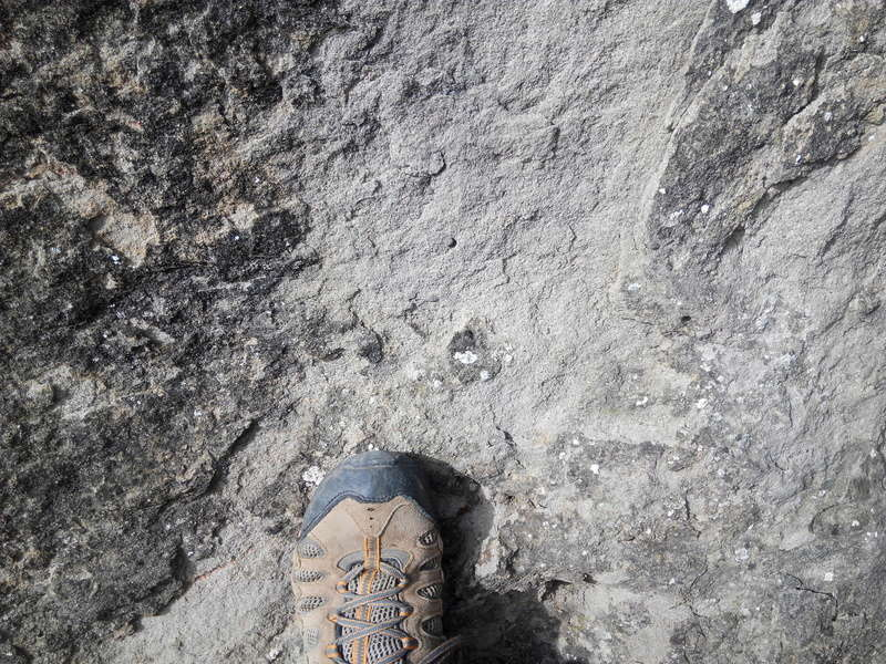 perello - Excursió geològica amb el professor Mata Perelló 613