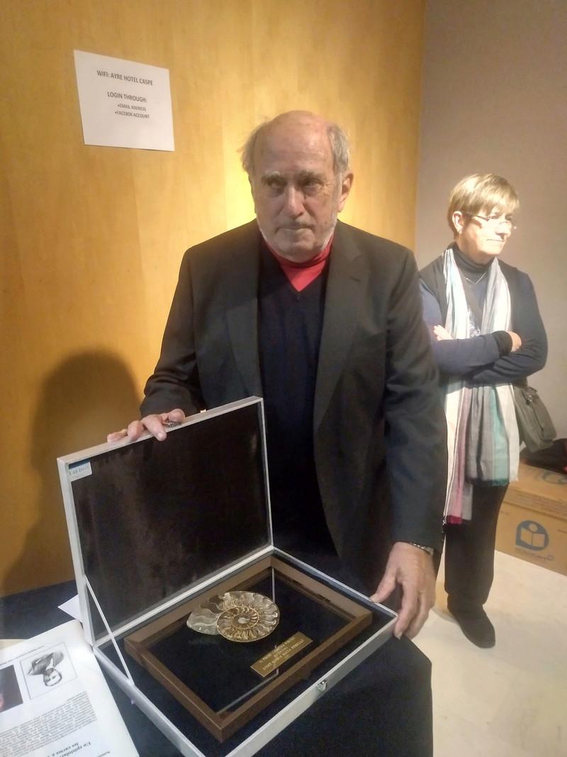 perello - Premi Carmina Virgili 2017 a Josep Maria Mata-Perelló. Img_2011