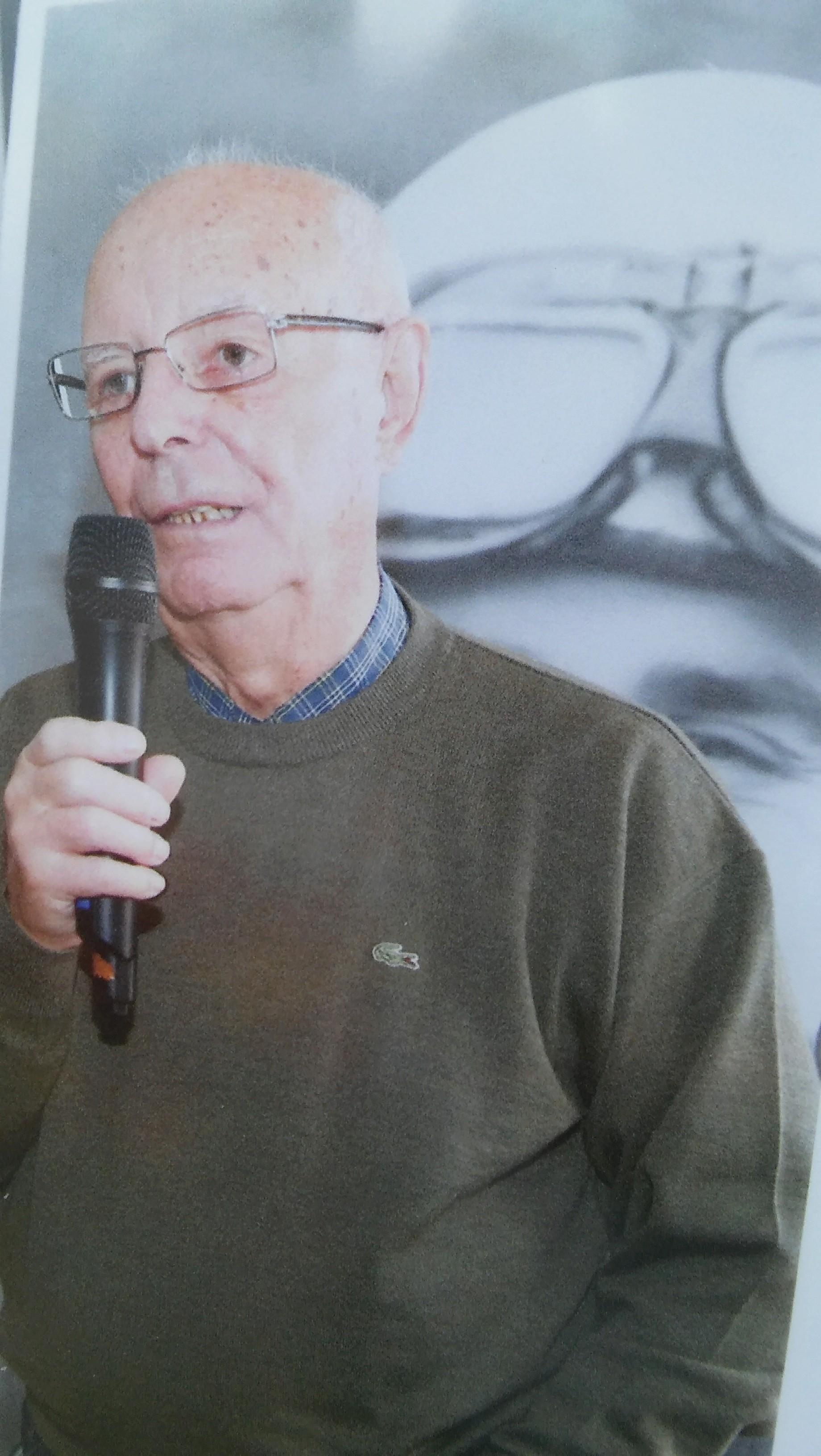 Fallecen Fargas y J. Garriga 20170414