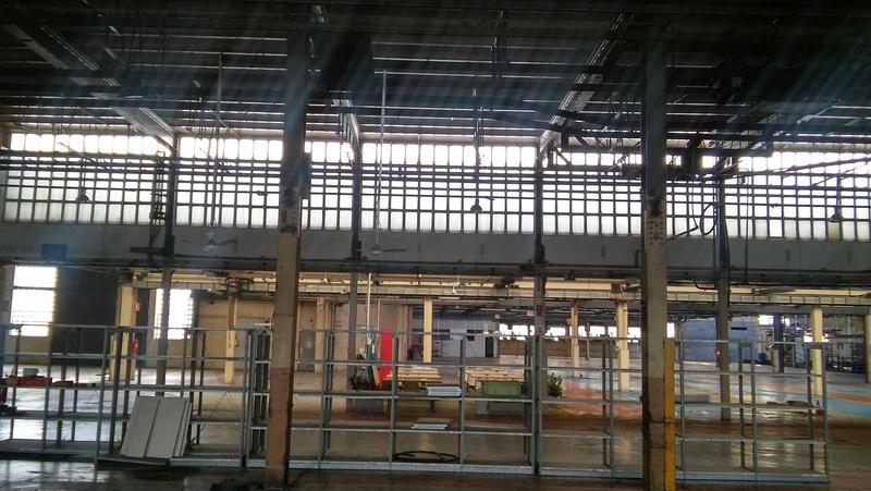 Interior de la fábrica Derbi - Página 5 20180225